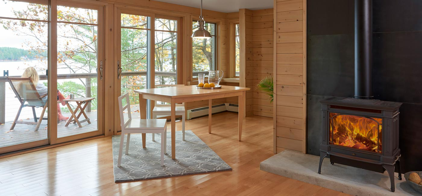 furniturea rural modern style portland maine. Black Bedroom Furniture Sets. Home Design Ideas